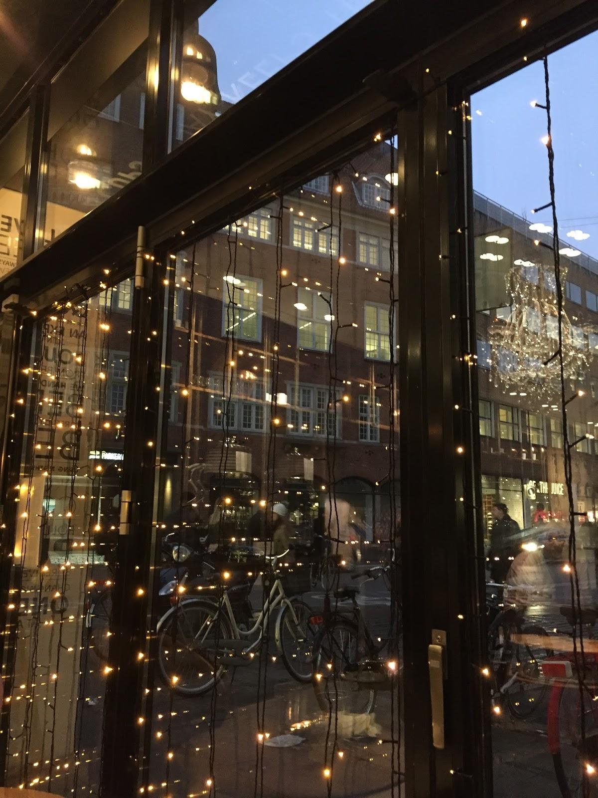 Cafe-Copenhagen