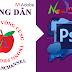 Namloan's Blog - Chia sẻ, hướng dẫn những thủ thuật,mẹo vặt hay và hữu ích