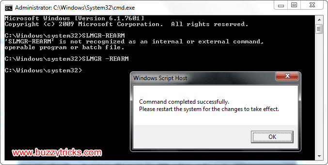 This Copy Of Windows Is Not Genuine Latest Fix (2019