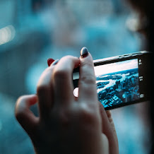 10 Aplikasi Video Editing Android Terbaik Tahun 2019