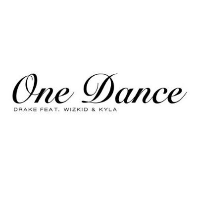 Drake  – One Dance Ft Wizkid & Kyla (Instrumental) (Prod. By Nineteen85)