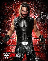 Seth Rollins WWE championship Wallpapers and Photos  Pics,superstar Seth Rollins,Images Seth Rollins,Foto Seth Rollins,Seth Rollins Pictures