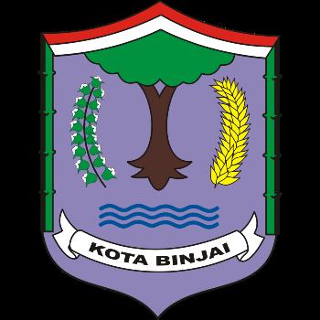 Hasil Perhitungan Cepat (Quick Count) Pemilihan Umum Kepala Daerah Walikota Kota Binjai 2020 - Hasil Survey Sementara Pasangan Calon - Hasil Perolehan Suara Hitung Cepat Pilkada Kota Binjai