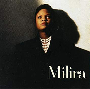 milira 1990