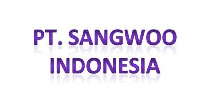 Info Loker Operator Produksi Terbaru PT Sangwoo Indonesia Cikarang