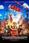 http://www.ihcahieh.com/2014/02/the-lego-movie.html