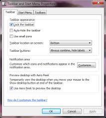 cách ẩn thanh taskbar trong win 7,cách làm hiện thanh taskbar khi mở web,chinh thanh taskbar win 7,thanh taskbar win 10 trong suốt,cách lấy lại thanh công cụ trên máy tính,cách làm hiện thanh công cụ trong word 2007,thanh taskbar bị ẩn,mất thanh taskbar win 7,thanh taskbar bị mất