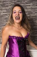 http://www.vampirebeauties.com/2015/11/vampiress-model-kristina-sylovenia.html