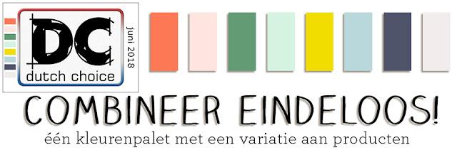 https://winkel.digiscrap.nl/DC-Juni-2018/
