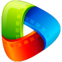 Video editor by gilisoft