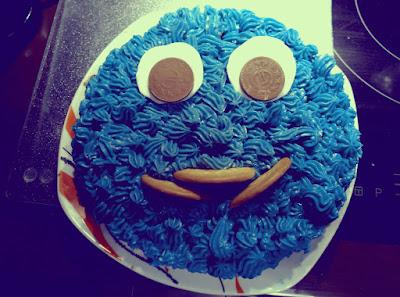 tarta-del-monstruo-de-las-galletas