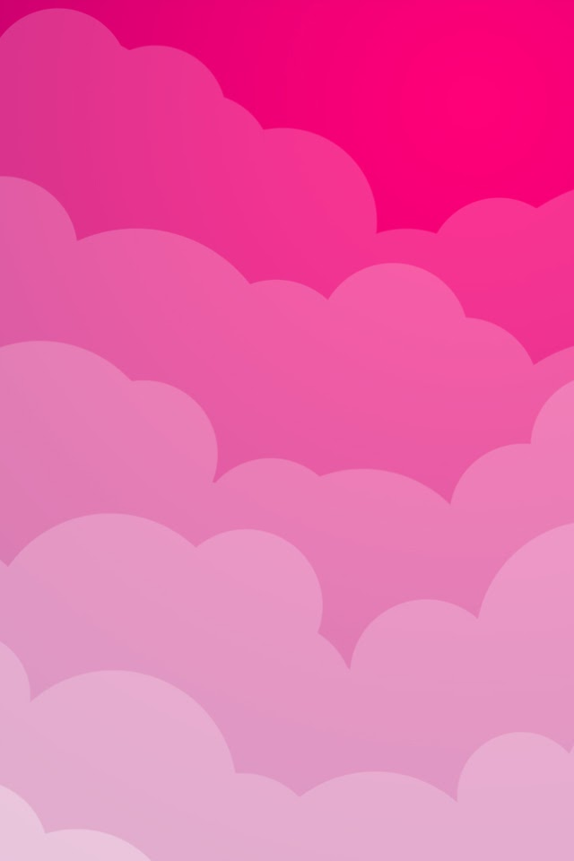 Pink Wallpaper For Iphone
