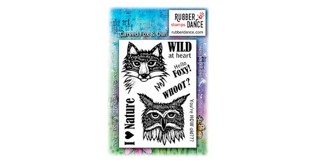 http://www.rubberdance.com/carved-fox-owl