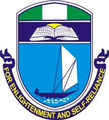 OTI-UNIPORT Postgraduate Admission Form
