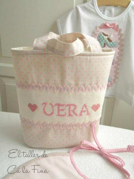 bebés-canstillas-cestos