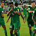 Sure bets for Nigeria's World Cup party