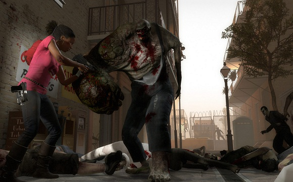left-4-dead-2-pc-screenshot-www.ovagames.com-2