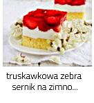 https://www.mniam-mniam.com.pl/2020/06/biszkopt-z-pianka-galaretka-i.html