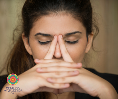 Mindfulness depresión