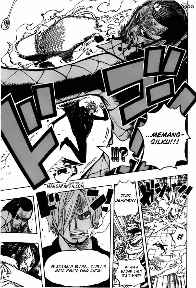 one piece online 680 page 15