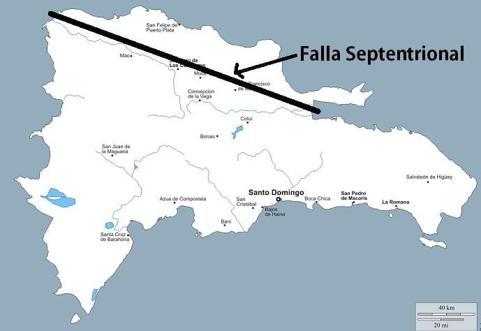 falla-septentrional-y-riesgo-sísmico-en-rep-dom