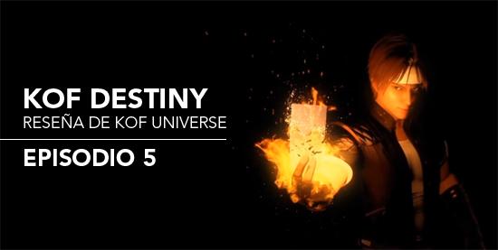 http://kofuniverse.blogspot.mx/2017/09/resena-de-kof-destiny-episodio-5.html