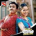Taarak Mehta Ka Ooltah Chashmah (TMKOC) tv serial show, story, timing, Taarak Mehta Ka Ooltah Chashmah (TMKOC) Schedule, TRP rating this week, actress, actors name with photos