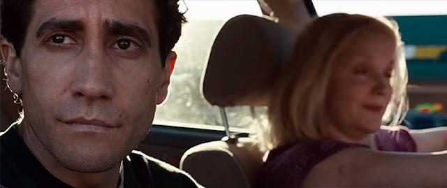 Sinopsis Film Stronger (2017) - Jake Gyllenhaal