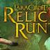تحميل لعبة لارا كروفت Lara Croft: Relic Run v1.10.97 مهكرة (ذهب وجواهر ومفاتيح والمزيد) اخر اصدار