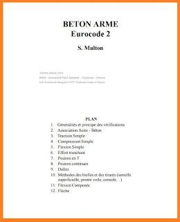 eurocode 2 télécharger béton armé cours et exercices corrigés pdf beton armé guide de calcul pdf pratique de l'eurocode 2 pdf calcul béton armé pdf calcul ferraillage poutre béton armé cours béton armé bael 91 pdf dimensionnement des structures en béton selon l'eurocode 2 pdf