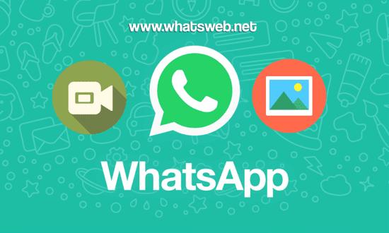 Como recuperar imagenes y videos borrados en WhatsApp