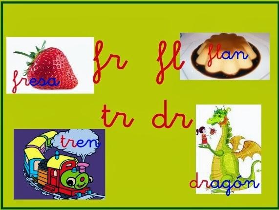 http://www.edu.xunta.es/centros/ceipchanopinheiro/aulavirtual/file.php/3/rsagra/1o_BASEUNHA/LENGUA/Lim_TR_DR/leng11.html