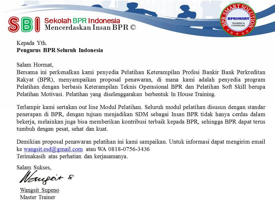 bpr in sbi Sbi aur branch,thesil phillaur,district jalandhar, 144002304  sbi regional  business office non bpr,civil line,jalandhar branch, 144002044.