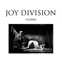 The Top 10 Albums Of The 80s: 08. Joy Division - Closer
