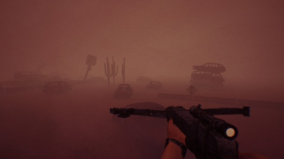 burden-pc-screenshot-www.ovagames.com-3