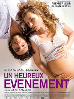 http://ilaose.blogspot.com/2012/07/un-heureux-evenement.html