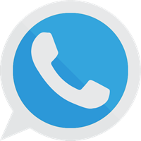 BEST WhatsApp Plus v5.10 MOD APK