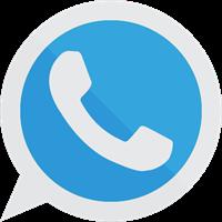 BEST WhatsApp Plus v5.10 MOD APK