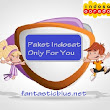 Promo Paket Data Indosat Ooredoo Only For You