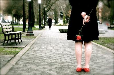 Alasan Kenapa Wanita Malu Menyatakan Cinta