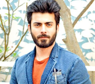Fawad Khan Family Wife Son Daughter Father Mother Marriage Photos Biography Profile