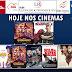 FILMES DA SEMANA - 17/05 A 23/05