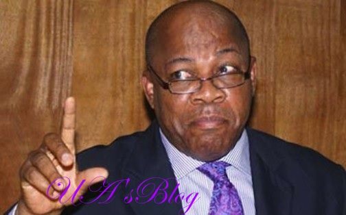 2019: Igbo have no reason to vote Buhari – Agbakoba