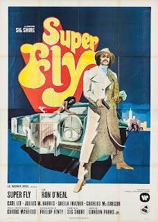 014-super-fly-poster.jpg