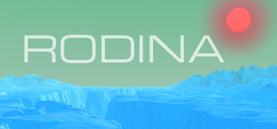 Rodina Free Download