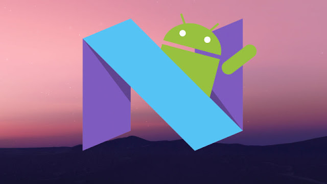 Android Nougat Update Starts Rolling Out for Moto G4, Moto G4 Plus