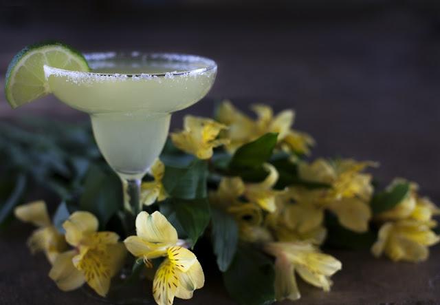 margarita, drinks, alcohol