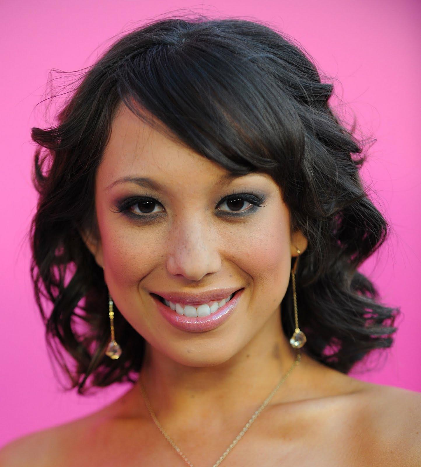 Strange Short Hairstyle Round Face Asian Short Hairstyles For Black Women Fulllsitofus