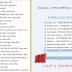 DESCARGA Y COMPARTE PACK CHICHERO MARZO 2016 JCPRO