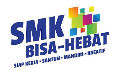 Download RPP Produk Kreatif dan Kewirausahaan SMK Kurikulum 2013 Revisi 2017/2018